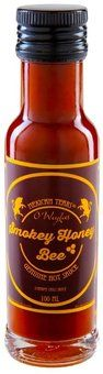 Mexican Tears Smokey Honey Bee Spice Blends, Hot Sauce Bottles, Spicy, Bbq, Honey, Mexican, Food, Spice Mixes, Barbecue