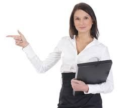 Payday loans are useful fiscal service for everyone who need the cash in a urgent basis. You are now able to avail up to $1000 and you can spend it in your own style and for anything.