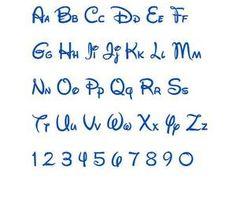 Free Disney Embroidery Machine Downloads | Disney Embroidery Design http://www.ebay.co.uk/itm/Walt-Disney-Machine ...