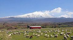 Sicilie – Ciao tutti – ontdekkingsblog door Italië