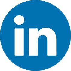 Výsledek obrázku pro linkedin logo