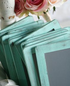 Hey, I found this really awesome Etsy listing at http://www.etsy.com/listing/79445002/rustic-chic-wedding-chalkboard-table