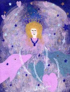 Fine Art, Illustration, Cute, Inspiration, Biblical Inspiration, Kawaii, Illustrations, Visual Arts, Inspirational