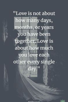 25th Wedding Anniversary Quotes, Anniversary Card Messages, Anniversary Quotes For Husband, Happy Marriage Anniversary, Happy Anniversary Quotes, Relationship Anniversary Quotes, Broken Quotes For Him, Best Husband Quotes, Birthday Poems