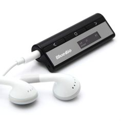 Bluedio DF620 Bluetooth Stereo Headset + LED Caller ID Display. REG 59.95. NOW $29.95!