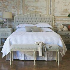 139 Best Elegant Bedrooms Images In 2018 Bedroom Decor