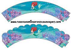 http://fazendoanossafesta.com.br/2013/06/tinker-bell-kit-completo-com-molduras-para-convites-rotulos-para-guloseimas-lembrancinhas-e-imagens.html
