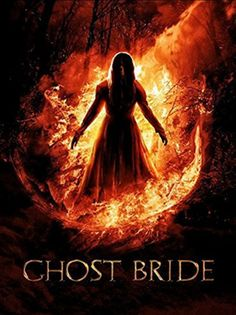 'Ghost Bride' - Review