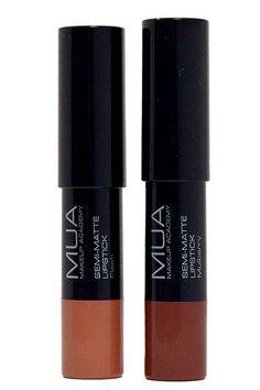 1486 best wishlist images on pinterest beauty hacks beauty makeup
