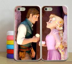 Best friend ,Disney Best friend case,Double Case ,iphone 5S iphone 5C iphone case Samsung galaxy S3,S4,S5,Note2 Note3 case on Etsy, $11.15 CAD