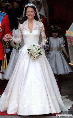 Bridal Beauty Secrets www.bettyconfidential.com