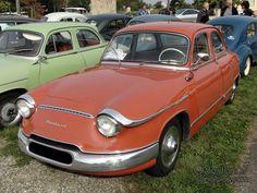 panhard-pl17-1959-1962-1