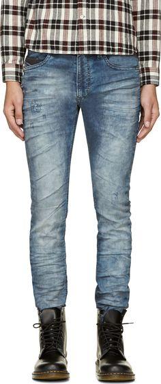 e11efeb9 53 Best denim images | Jeans pants, Blue Jeans, Boyfriend Jeans