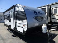 Check out this 2017 Palomino Puma Xle 17QBC listing in Salt Lake City, UT 84107 on RVtrader.com. It is a Travel Trailer and is for sale at $14995.