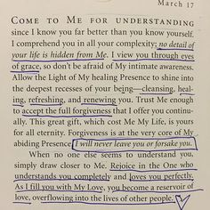 Christ in me Prayer Scriptures, Bible Verses Quotes, Faith Quotes, Jesus Calling Devotional, Christ In Me, Bible Encouragement, Bible Knowledge, Quotes About God, Spiritual Inspiration