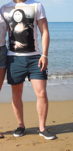 reebok men shorts