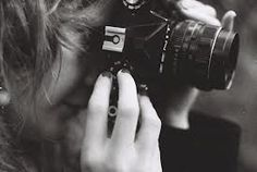 the lure of photography