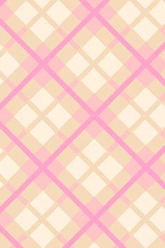 COLOURlovers.com-lallala.png 320×480 pixels