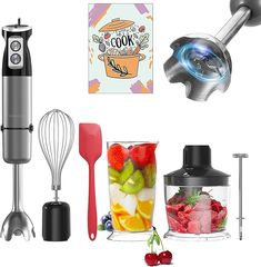 Cooking Tools, Let It Be, Diy Kitchen Appliances, Kitchen Gadgets, Kitchen Items