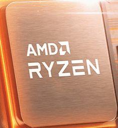 Gaming Pc Parts, Intel Processors