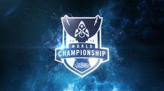 League of Legend - 2014 World Championship Title