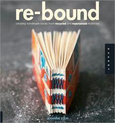 make your own hardcover book get crafty pinterest handmade