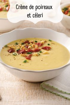 Kitchen Recipes, Soup Recipes, Salad Recipes, Keto Recipes, Healthy Recipes, Recipies, Reb Lobster, Brunch Menu, Soup And Sandwich