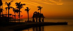 Florida Keys & Key West vacation planning starts here with the Official Florida Keys Tourism Council Marathon Florida Keys, Florida Keys Camping, Florida Travel, Marathon Key, Key West Vacations, Dream Vacations, Most Beautiful Beaches, Beautiful Places, Amazing Places