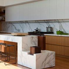 CDK Stone | Brands & Retailers | Share Design | Home, Interior Design, Architecture, Design Ideas & Design Inspiration Blog