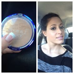 Duped: Physicians Formula Youthful Wear a dupe for MAC Mineralized Skin Finish