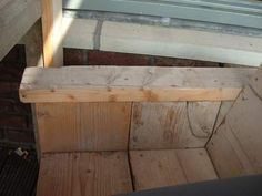 2017 Gartensofa Holz Selber Bauen