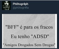 tenho msm kkkkk Haha Funny, Funny Memes, Why God Why, Alice And Wonderland Quotes, Top Memes, Sad Girl, Imagine Dragons, Texts, Geek Stuff