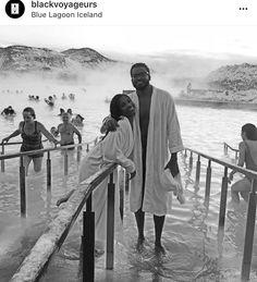 Couple Photos, Travel, Black, Couple Shots, Viajes, Black People, Couple Photography, Destinations, Traveling