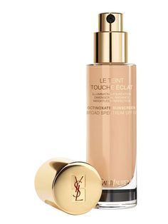 Foundations to Help you Fake a Flawless Face - GoodHousekeeping.com