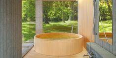 HINOKISOKEN BATH