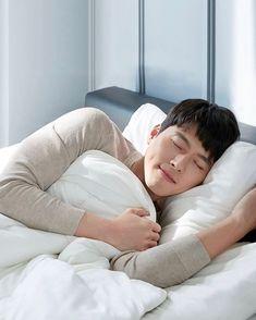 Hyun Bin, Secret Garden Kdrama, Gu Family Books, Ha Ji Won, Jung Yong Hwa, Chick Flicks, Happy Pills, Asian Hotties, Cnblue