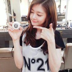 jung so min at DuckDuckGo Jung So Min, Young Actresses, Talent Agency, Korean Traditional, Fan Page, Favorite Person, Korean Actors, Daniel Wellington, Candid