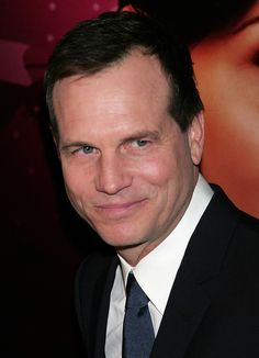 """Bill Paxton Pictures - Premiere Of HBO's """"Big Love"""" 3rd Season ..."""