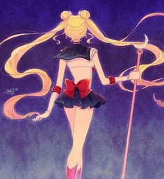 Marinera de la luna Sailor Moon Fan Art, Sailor Pluto, Sailor Jupiter, Sailor Moon Crystal, Sailor Moon Usagi, Sailor Neptune, Sailor Moon Character, Sailor Venus, Sailor Mars