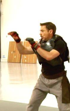 robert downey jr training gif - Google 検索