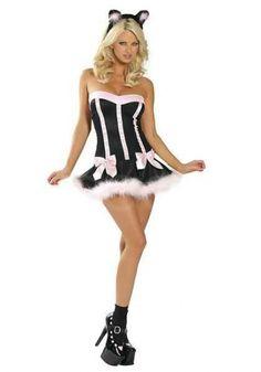 バニーガールコスチュームコスプレ衣装-rr20119-0 - コスプレ衣装通販 コスチューム販売 「コスクール」@ローズヒップ