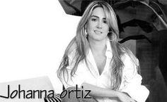 Johana Ortiz