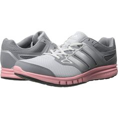 adidas Galactic Elite Women s Running Shoes (€31) ❤ liked on Polyvore  featuring shoes 4e74b5f16