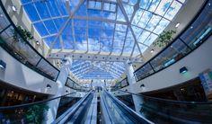 Nasce il nuovo portale web dedicato allo shopping e al tempo libero in Puglia - http://blog.rodigarganico.info/2015/attualita/nasce-il-nuovo-portale-web-dedicato-allo-shopping-e-al-tempo-libero-in-puglia/