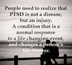 Eye Movement Desensitization and Reprocessing (EMDR) is a psychotherapy treatment. EMDR is designed to alleviate the distress associated with traumatic memories. EMDR is starting to gain popularity. Ptsd Awareness, Mental Health Awareness, Stress Disorders, Anxiety Disorder, Ptsd Quotes, Funny Quotes, Life Quotes, Under Your Spell, Complex Ptsd