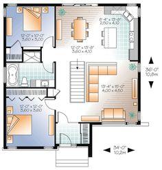 Apartment Building House Plans apartment building floor plans astounding interior home design