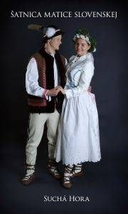 Kostýmy a kroje – Matica slovenská Folk Clothing, Folk Art, Hipster, Culture, Costumes, Party, Clothes, Beautiful, Dresses