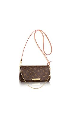 key product page share discover product Favorite PM via Louis Vuitton  Fashion Bags ed176222a65aa