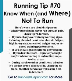 Would you like to learn more about how to start a running program? Then you should check my beginners running guide here. Running Humor, Running Motivation, Running Workouts, Running Training, Fitness Motivation, Running Hacks, Sprint Workout, Treadmill Running, Walking Workouts