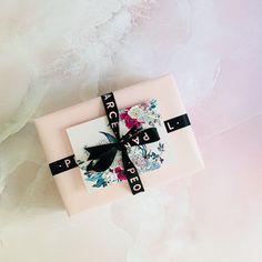 Pamper Hamper, Bff Birthday Gift, Australian Gifts, Australian Boutique, Kids Storage, Aesthetic Backgrounds, Makeup Storage, Diy Wall Art, Inspirational Gifts